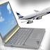 Hati-hati, Jangan Kongsi Gambar Tiket Penerbangan Anda di Laman Sosial