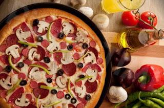 pizza time demetevler ankara menü fiyat listesi pizza siparişi