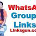 LONDON WHATSAPP GROUP LINK | LONDON GIRLS WHATSAPP GROUPS LINKS |