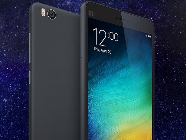Spesifikasi dan Harga HP Xiaomi Mi 4i Terbaru