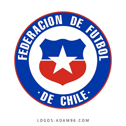 Download Logo Chilean National Football Team High Quality PNG