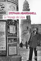 Stephan Abarbanell