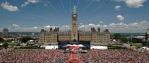 Canada Day Events, Events Canada Day, Happy Canada Day Events, Happy Canada Day Events 2016, Canada Day Celebrations, Happy Canada Day Celebrations, Happy Canada Day Celebrations 2016, Canada Day Events Images, Happy Canada Day Events Images, Happy Canada Day Events 2016 Images, Majors Hill Park Events, Parliament Hill Events,