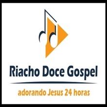 Ouvir agora Rádio Riacho Doce Gospel - Web rádio - Rio de Janeiro / RJ