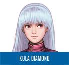 http://kofuniverse.blogspot.mx/2010/07/kula-diamond.html