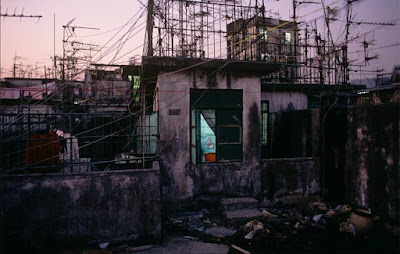 http://www.greggirard.com/work/kowloon-walled-city-(book)-13