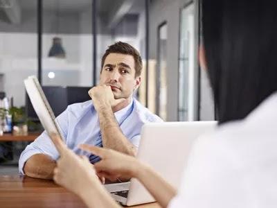 Phong cách giao tiếp tại nơi làm việc của bạn ảnh hưởng đến nhóm của bạn như thế nào?