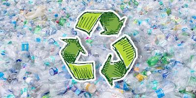 ¿Qué hacer disminuir plásticos?