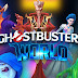 Ghostbusters World ganha novo trailer