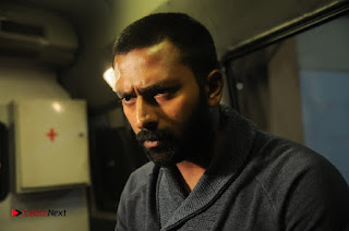 Shanthanu Bhagyaraj Srushti Dange Starring Mupparimanam Tamil Movie Gallery  0004