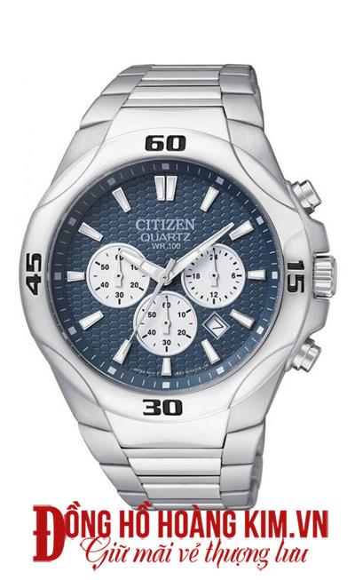 đồng hồ nam hiệu citizen giá rẻ
