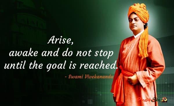 swami vivekananda thoughts-swami vivekananda quotes in english-