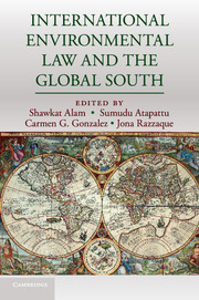 http://www.cambridge.org/us/academic/subjects/law/environmental-law/international-environmental-law-and-global-south