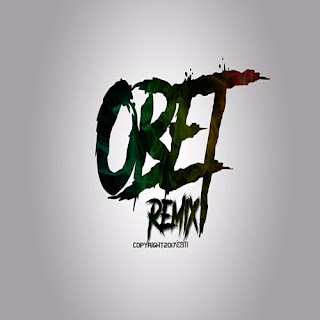 OBET MIX FT. RENDI BOLANG - HORIZON #REQ FAFIN SEMBIRING
