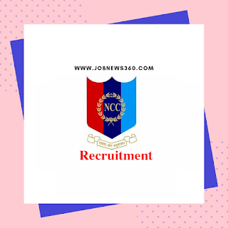 NCC Chennai Recruitment 2019 for Stores Attendant, Chowkidar & Office Assistant