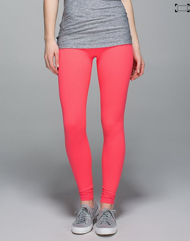 http://www.anrdoezrs.net/links/7680158/type/dlg/http://shop.lululemon.com/products/clothes-accessories/pants-yoga/Wunder-Under-Pant-Full-On-Luon?cc=17505&skuId=3599936&catId=pants-yoga
