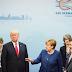 В G20 кроме России появился еще один изгой