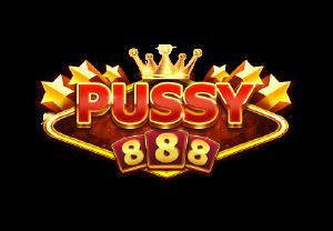 รวมเคล็ดลับในการเล่นเกมคาสิโนpussy888