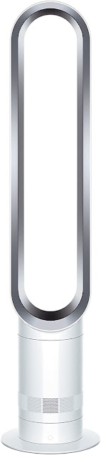 dyson-cool-am07-best-air-purifier-in-united-states