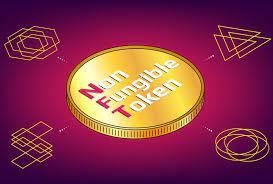 Mengenal Apa Itu NFT Dan 5 Top List Koin Kripto NFT Terbaik Tahun 2021