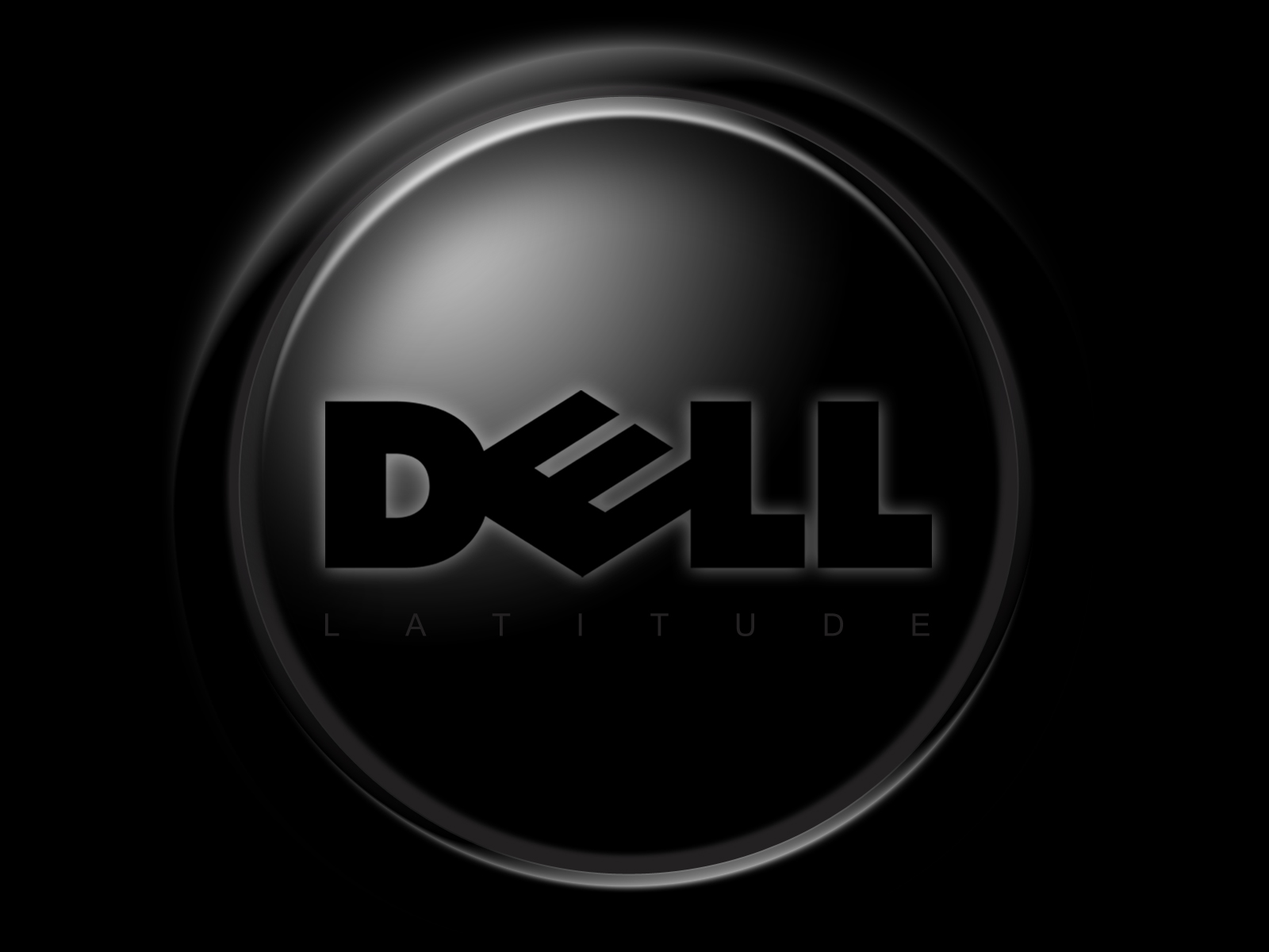 Dell Wallpaper - Wallpapers