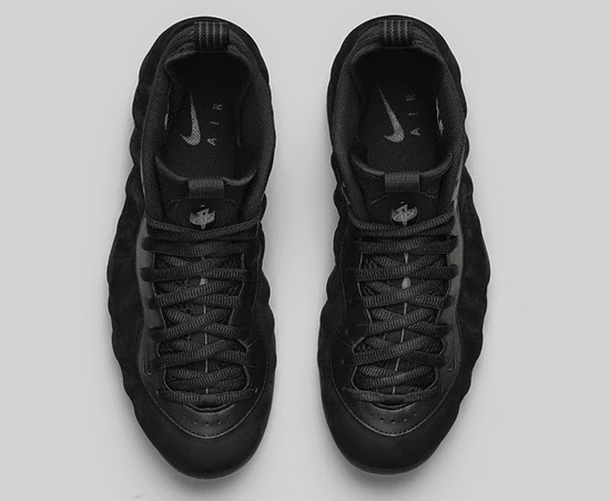 aec42f77607 ajordanxi Your  1 Source For Sneaker Release Dates  Nike Air ...
