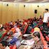 Unpad bersama Relawan Jurnal Indonesia Gelar Workshop Pengelolaan Jurnal