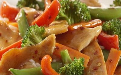 Resep Tumis Brokoli Wortel Enak Dan Sehat Buat Anak