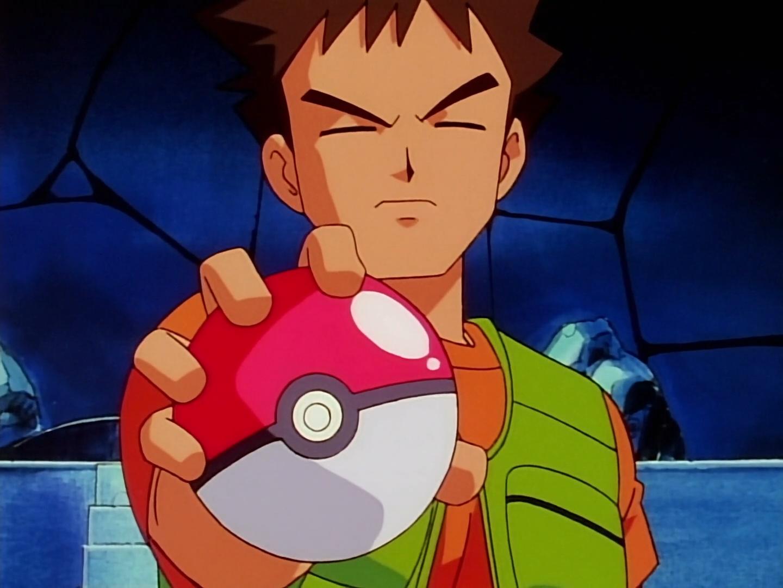 Pokemon