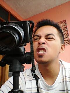 Berikut yakni hasil foto memakai kamera dari Hasil Foto Menggunakan Kamera Samsung Z2