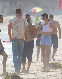 Kendall-Jenner-and-Blake-Griffin-Seen-at-beach-in-Malibu-05+%7E+SexyCelebs.in+Exclusive.jpg