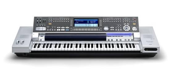 Download Style Remix Dj Yamaha Psr S750 S950 Rasa Technics