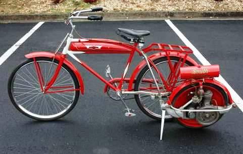 tilting vehicles blog side motor wheel. Black Bedroom Furniture Sets. Home Design Ideas