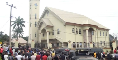 Pastors Deny Members And Their Identities For Fear Of Arrest In Abuja