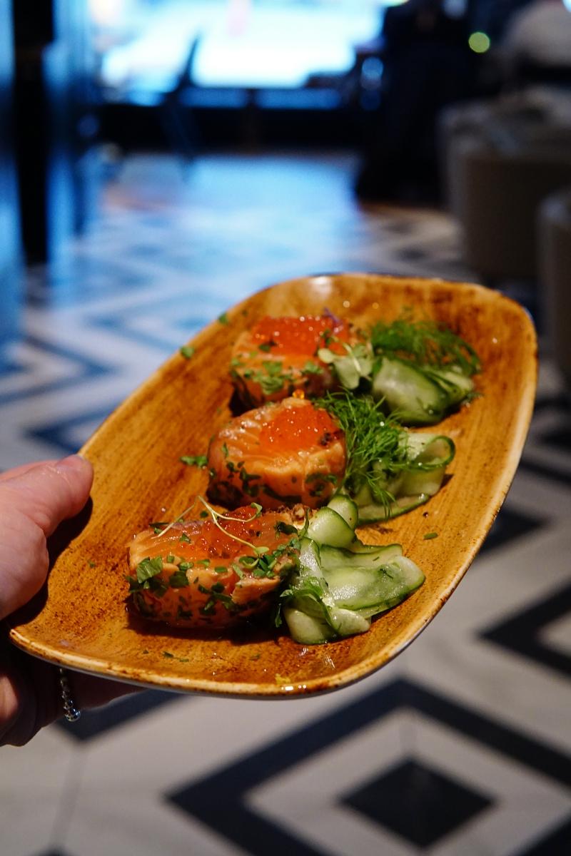 kalaruoka, ravintola_turku, turku