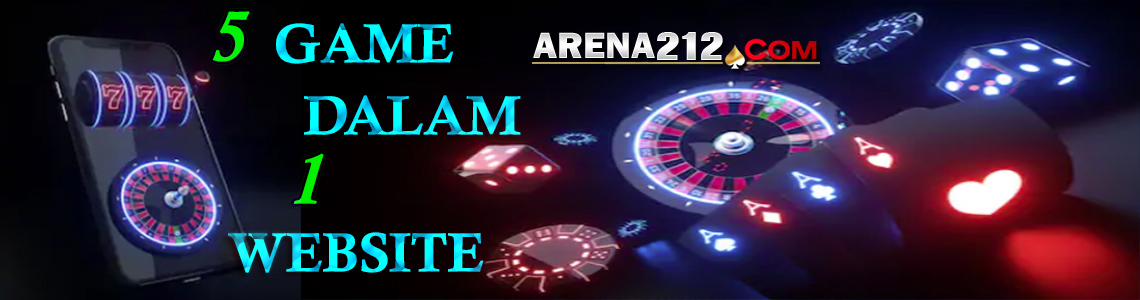 5 game 1 web-2