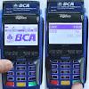 Cara Mudah Transaksi Mata Uang Asing Menggunakan EDC DCC BCA