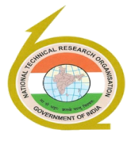 National Technical Research Organisation Recruitment New Delhi Apply For 45 Posts - Last Date : 12 April