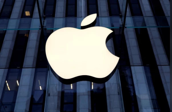 Apple's inventory break up may additionally now not be correct for the Dow
