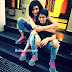 Shruti Haasan With Family Photos   Father   Sister   Mother