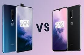 OnePlus 7T and OnePlus 7T Pro Launch