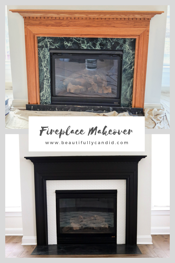 fireplace-renovation