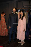 Models Unveiling Of Spring Summer 17 Collection by Shyamal and Bhumika ~  Exclusive 67.JPG