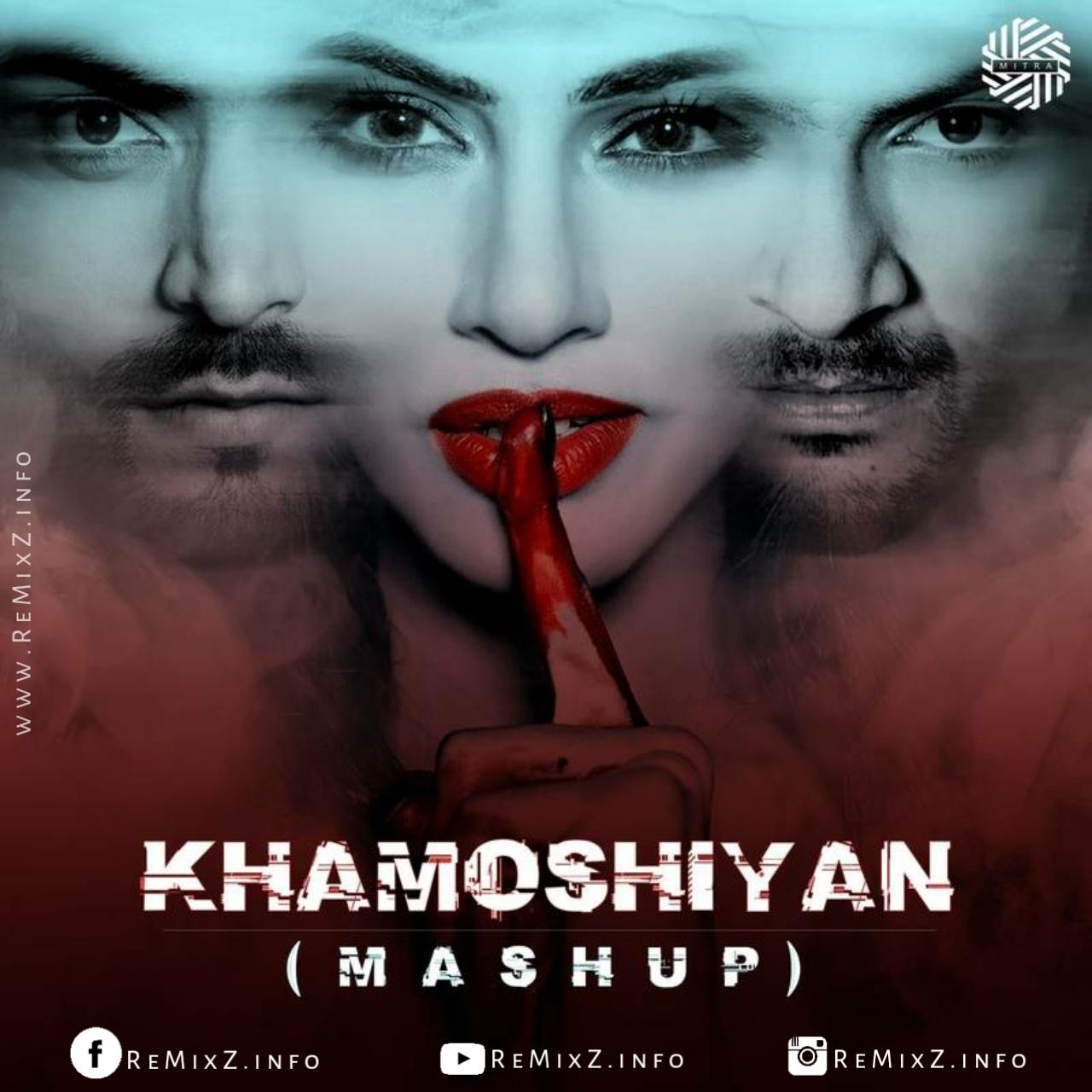 khamoshiyan-arijit-singh-mashup-dj-mitra.jpg