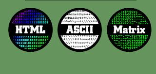 Image To Ascii Converters