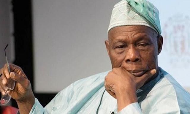 BMO attacks Obasanjo, Ohaneze, Afenifere, PANDEF, middlebelt leader over criticism of Buhari govt