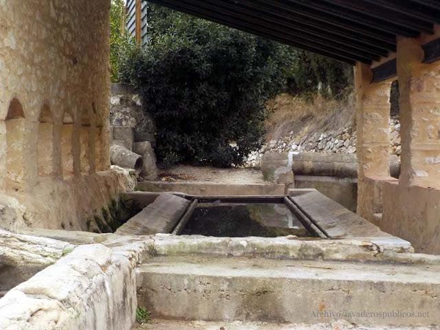 lavadero-castellonet