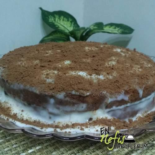 En Kolay Pasta Tarifi