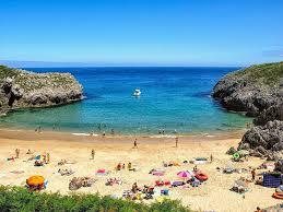najlepsza plaża