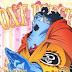 [BDMV] One Piece 19th Season Whole Cake Island Hen Vol.24 [190807]